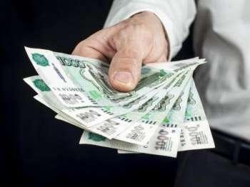 Сложности в оформлении займа в кредитном кооперативе