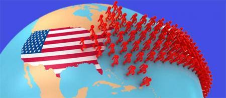 Способ переезда в Америку на постоянное место жительства
